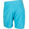 Norrøna M's /29 Flex1 Board Shorts Caribbean Blue